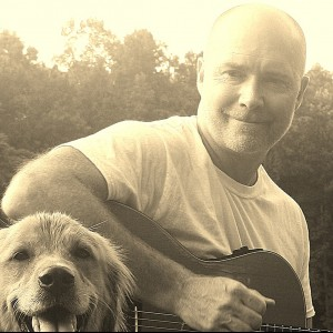 Chris Adams - Country Band in Mechanicsville, Virginia