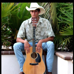 Chris Blaney - Guitarist in Wellersburg, Pennsylvania