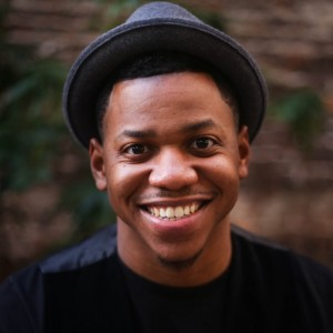 Chris Blue - Singing Telegram / Wedding Singer in Knoxville, Tennessee