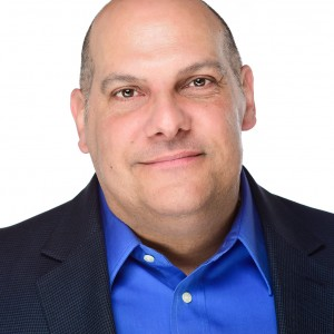 Chris Cebollero - Motivational Speaker / Leadership/Success Speaker in St Louis, Missouri