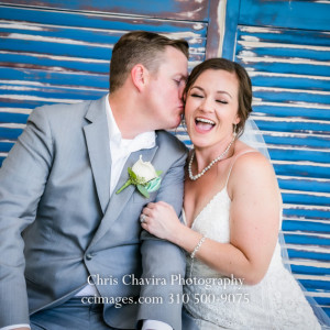 Chris Chavira Photography & Photo Booths - Photographer in Irvine, California