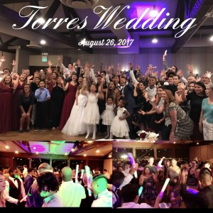 Chris Christopher - Wedding DJ / Wedding Entertainment in Downey, California