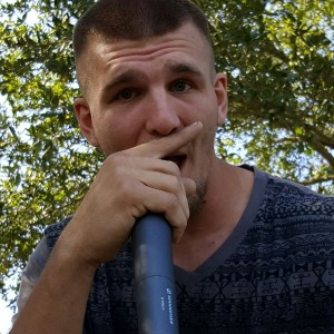 Chris cochran - Rap Group in Pasadena, Texas