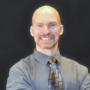 Chris DT Gordon—Go for Greatness! - Motivational Speaker in New Ulm, Minnesota