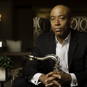 Chris Greene Quartet - Jazz Band in Evanston, Illinois