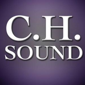 Chris Holloway Sound - Sound Technician / Tribute Band in San Diego, California