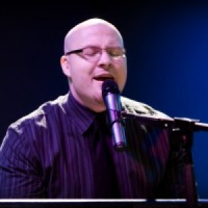 Chris Hudgins - Praise & Worship Leader / Pop Singer in Lubbock, Texas