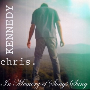 Chris Kennedy - Singing Guitarist in Bethesda, Maryland