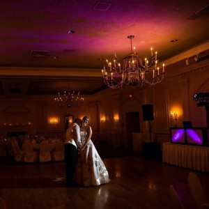 Marx Event Group - Wedding DJ in Warminster, Pennsylvania