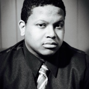 Chris Michael Project - R&B Vocalist in Chicago, Illinois