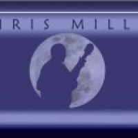 Chris Miller Live - Cover Band in Indianapolis, Indiana