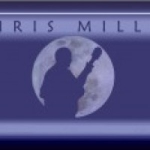 Chris Miller Live - Cover Band / Wedding Band in Indianapolis, Indiana