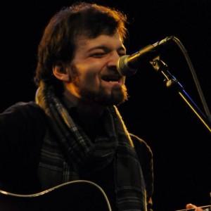 Chris Panico - Singing Guitarist in Philadelphia, Pennsylvania