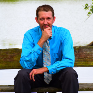Chris Perdue - Southern Gospel Group in Scottsville, Kentucky
