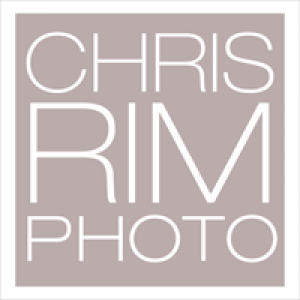 Chris Rim Photo - Photographer in Germantown, Maryland