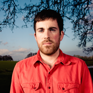 Chris Robley - Singer/Songwriter / Americana Band in Portland, Maine