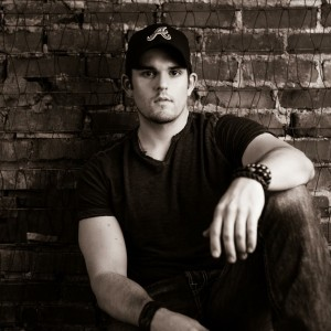 Chris Rogers - Country Band in Nashville, Tennessee