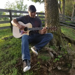 Chris Timbers Music LLC - Acoustic Band in Leesburg, Virginia