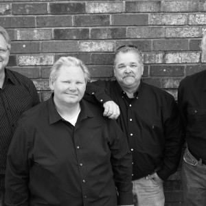 Chris Trahan Band - Cover Band in Lafayette, Louisiana