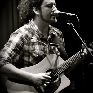 Chris Volpe - Singer/Songwriter / Singing Guitarist in Lakewood, Ohio