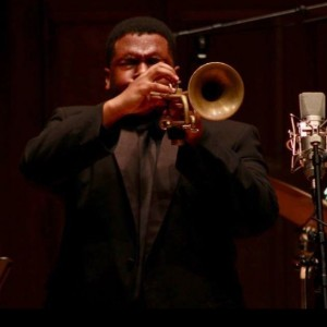 Christian Crawford Music - Jazz Band in Long Island, New York