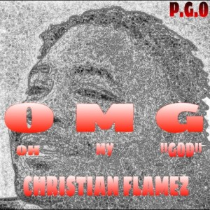 Christian flamez - Christian Rapper in Trenton, New Jersey