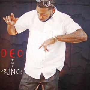 Christian Hip Hop - Christian Rapper in Birmingham, Alabama