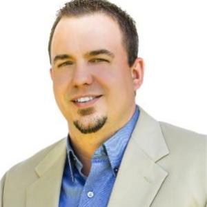 Christian Motivational Speaker