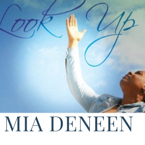 Christian singer/songwriter Mia Deneen - Singer/Songwriter / Christian Speaker in McDonough, Georgia