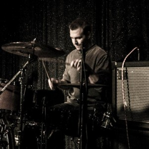 Christian / Worship / Church Drummer - Drummer / Percussionist in Haddon Heights, New Jersey