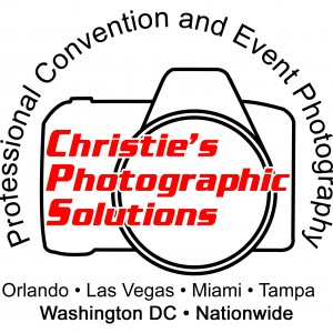 Christies Photographic Studios - Photographer in Orlando, Florida