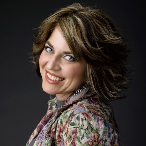 Christina Dooley Photography - Portrait Photographer in Denver, Colorado