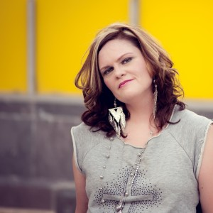 Christina Forrester - Singing Pianist in Chandler, Arizona