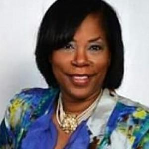 Christine Carmichael Foster - Gospel Singer in Dover, Delaware