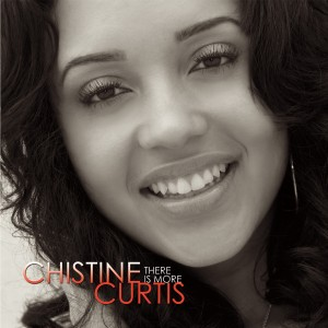 Christine Curtis - Soul Singer in Baltimore, Maryland