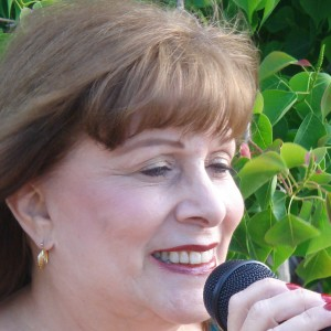 Christine Ferrari's Jazz Quintet - Jazz Band / Wedding Band in Antelope, California