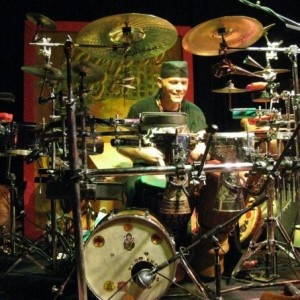 Christo Pellani  Pro Drummer/ Percussionist - Drummer in Los Angeles, California