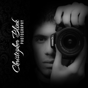Christopher Blink Photography - Photographer / Portrait Photographer in Las Vegas, Nevada