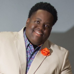 Christopher Dandridge & Sound Of Worship - Praise & Worship Leader in Dallas, Texas