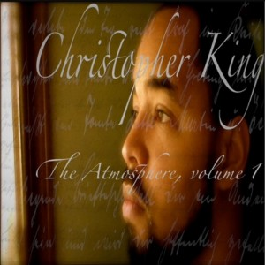 Christopher King - Keyboard Player in Chicago, Illinois
