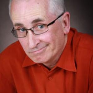 Christopher Kostolefsky Comedian / Magician - Comedy Magician in San Dimas, California