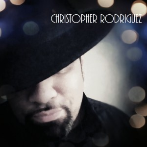 Christopher Rodriguez - Jazz Singer in Santa Rosa, California
