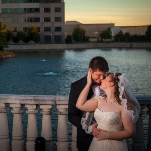 Christopher Williams Studios - Wedding Videographer / Wedding Services in Antioch, Tennessee