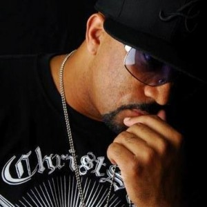 Christside Souljahz - Hip Hop Group / Arts/Entertainment Speaker in Houston, Texas