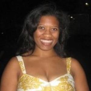 Christy Gaynell - Health & Fitness Expert / Author in Atlanta, Georgia