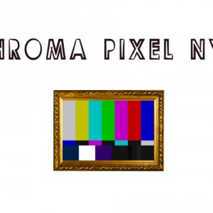 Chroma Pixel NYC - Videographer in Brooklyn, New York