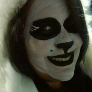 Chubby Panda Entertainment - Face Painter / Halloween Party Entertainment in Secaucus, New Jersey