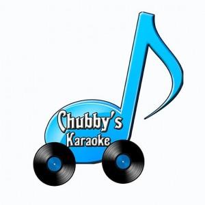 Chubby's Karaoke. Inc. - Karaoke DJ in Charlotte, North Carolina