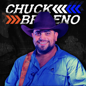 Chuck Briseno - Country Band / Acoustic Band in Springfield, Missouri