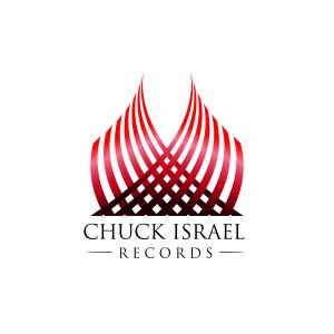 Chuck Israel Records - Composer in Salisbury, North Carolina